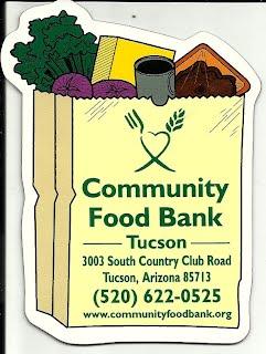 www.communityfoodbank.org